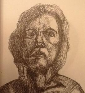 drawing_by_patrick_gaffney_2