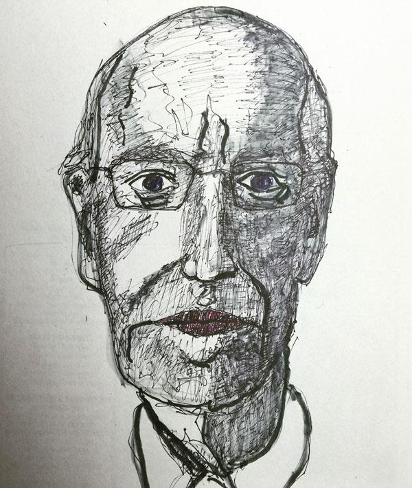 JUDGE POSNER'S CRITICISM