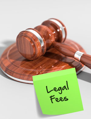 Attorneys' Fees and Costs